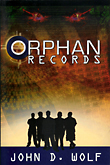 Orphan Records